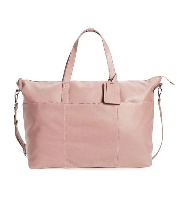Kelis Duffel Bag -
