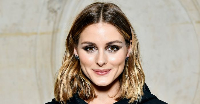 12 Shoulder-Length Haircuts For Thick Hair