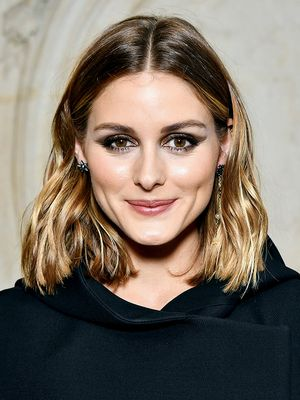 12 Shoulder-Length Haircuts for Thick Hair to Take to Your Hairstylist