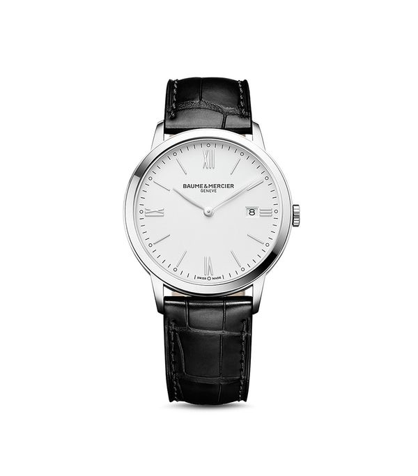 Classima 10323 Watch, 40mm