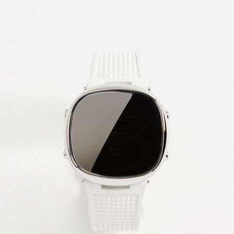 200 Series Digital Watch, 38mm