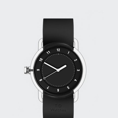 No. 3 IT90 Watch Set