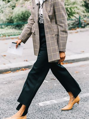 15 Timeless Pieces We're Buying on Sale