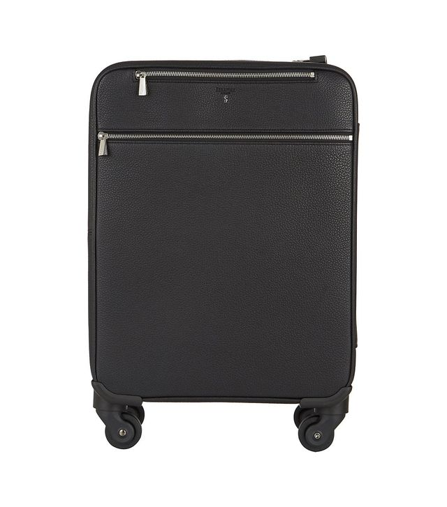 """Men's Cachemire 18"""" Carry-On Trolley"""
