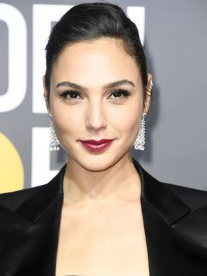 This Just In: Revlon Announces Gal Gadot as Its Newest Spokesperson