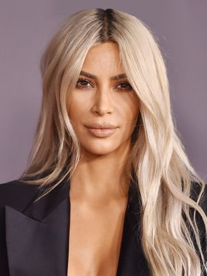 """Found: This Is Kim Kardashian West's """"Favourite Face Cream in the World"""""""