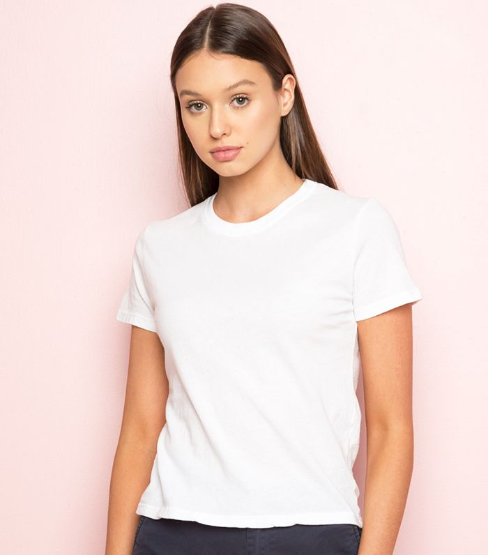 See Thru Shirt Pictures Kamos T Shirt