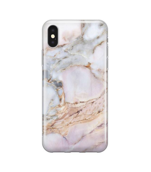 Gemstone Iphone X Case -