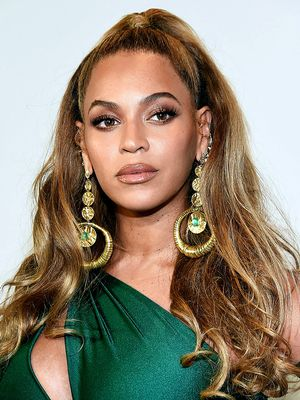 10 Dark Blonde Hair Colours for Your Next Salon Appointment