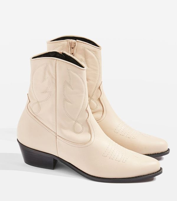 shoe-trends-2018-246371-1515674124638-product.600x0c.jpg (600×682)