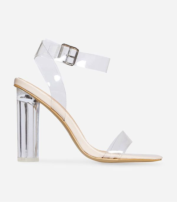 shoe-trends-2018-246371-1515676997231-product.600x0c.jpg (600×682)