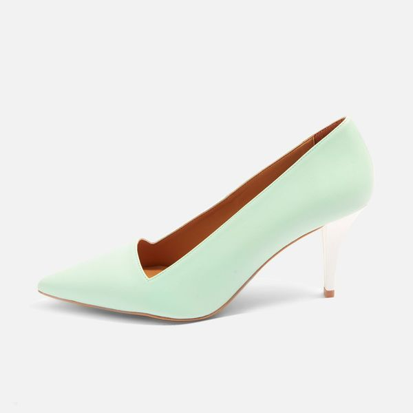 shoe-trends-2018-246371-1523018798095-product.600x0c.jpg (600×600)