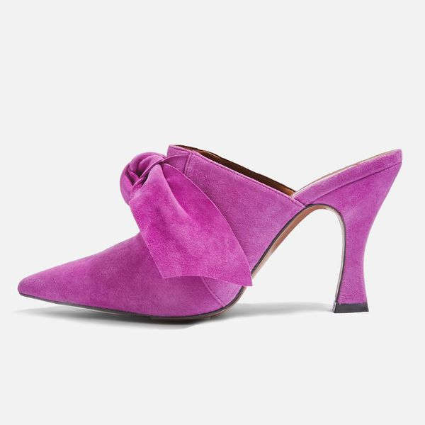 shoe-trends-2018-246371-1523019628930-product.600x0c.jpg (600×600)