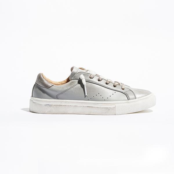 Baylee Sneakers