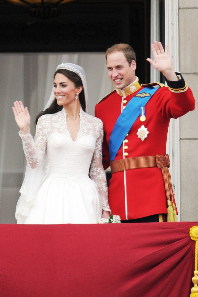 british royal family engagement rings