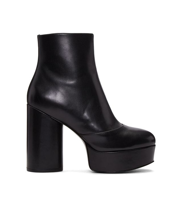 Marc Jacobs Amber Boots