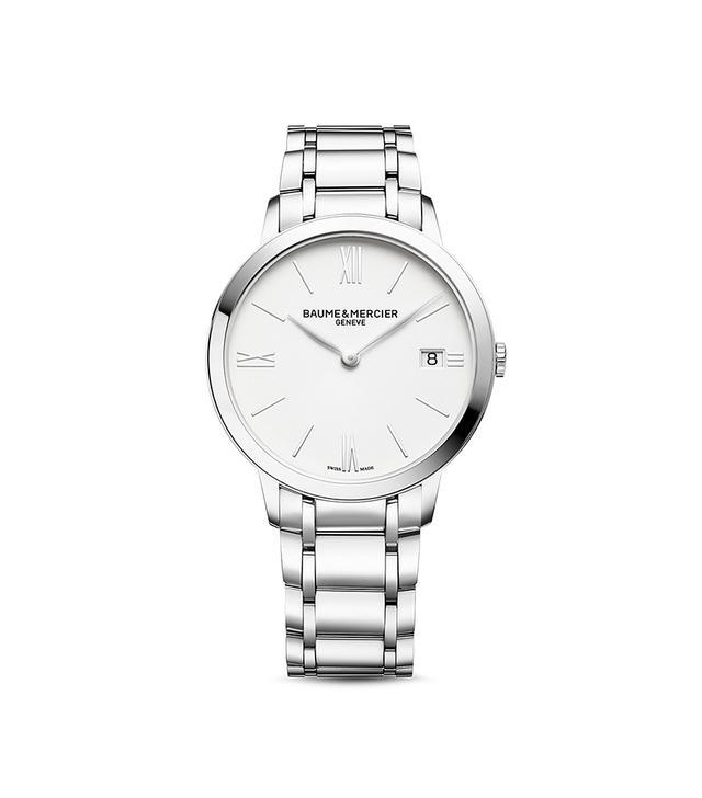 Classima 10356 Watch, 36.5mm