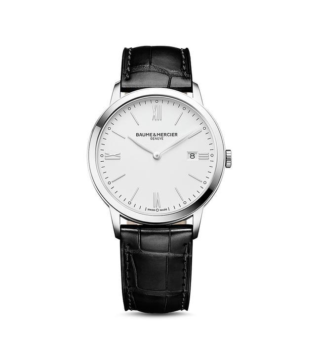 Classima 10323 Watch, 40mm
