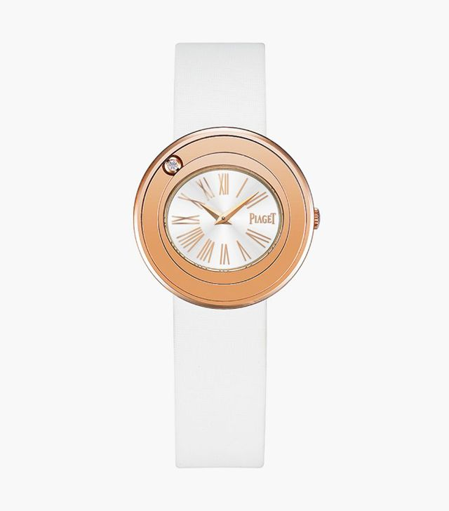 Piaget Posession Watch
