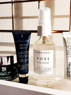 This Old-School Skin Product Works Harder Than Your Entire Bathroom Cabinet