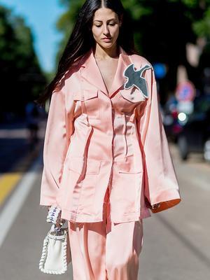 The Cute Pyjamas Every Fashion Girl Should Own