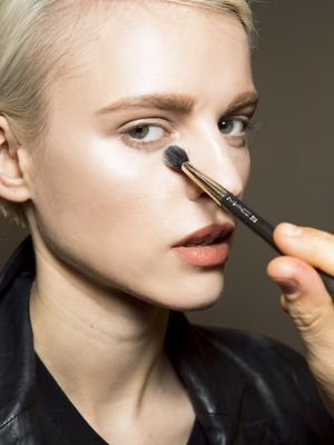 Behold: The Best-Selling Concealers at Target in 2017