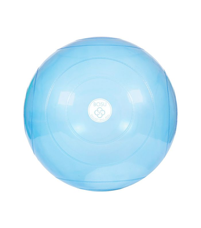 Ballast Stability Ball by Bosu