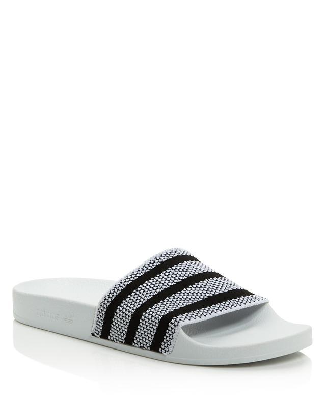 Women's Adilette Pool Slide Sandals