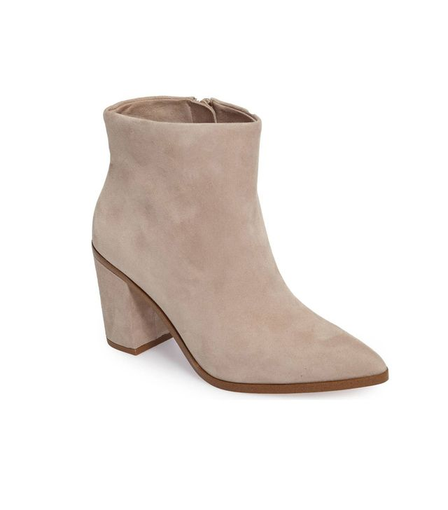 Women's 1.state Paven Pointy Toe Bootie
