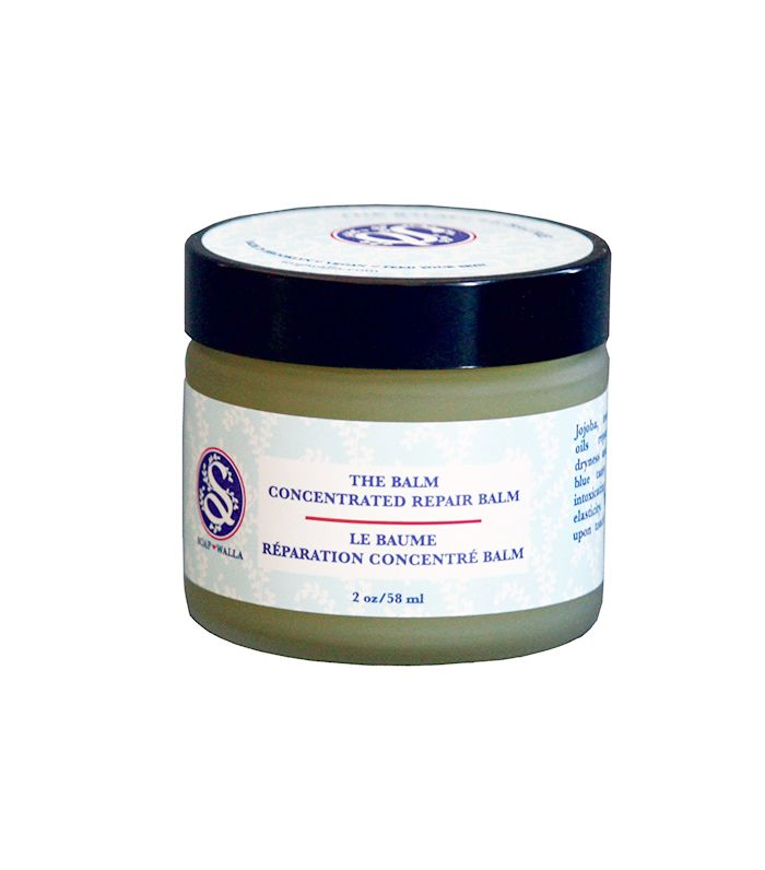 Concentrated Repair Balm by Soapwalla