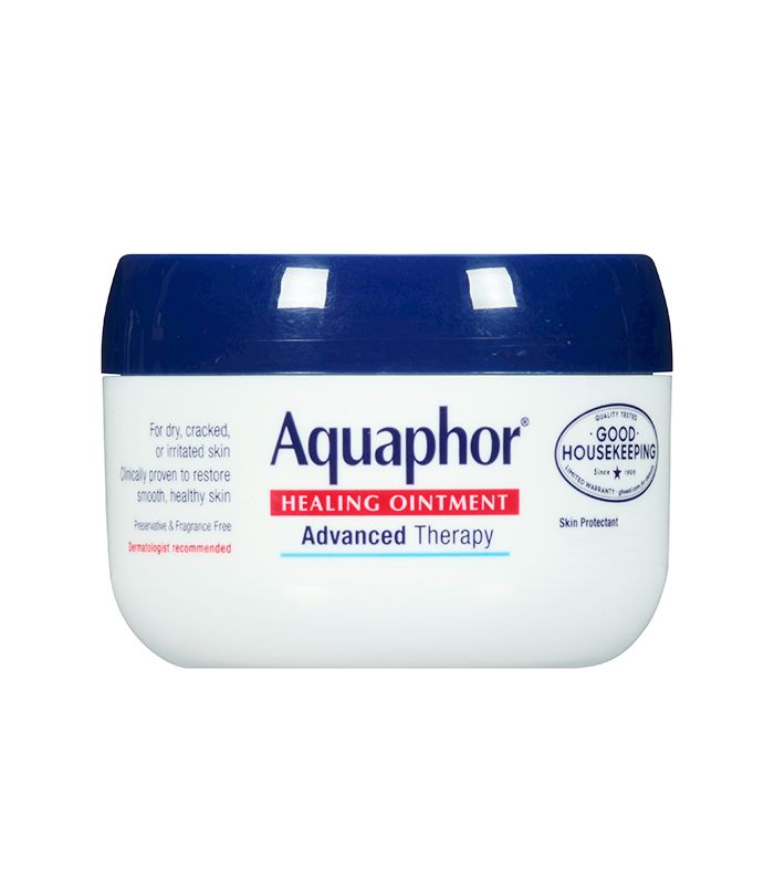 Healing Ointment by Aquaphor