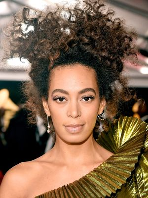 Chestnut-Brown Hair Is Universally Flattering, and These Celebrities Prove It
