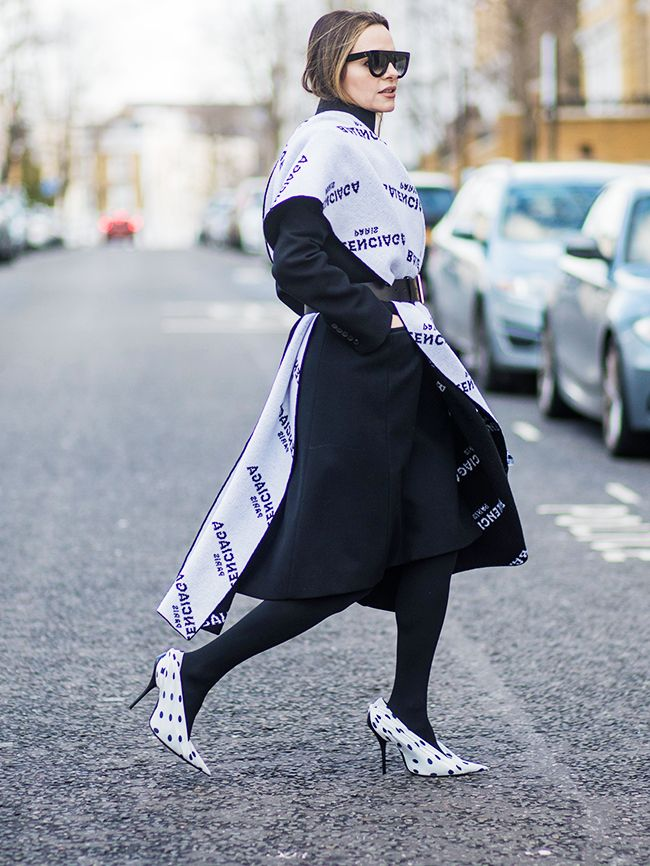 14 Great Street Style Outfits You Can Get Away With
