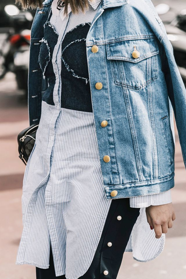 how-to-layer-denim-246662-1515779271356-image.640x0c.jpg (640×960)