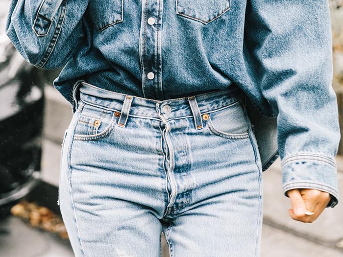 skinny jean trends 2018