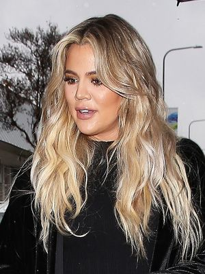 Khloé Kardashian's $40 Dress Is So Versatile