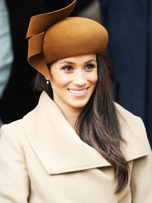If Meghan Markle Went to M&S Today, She'd Buy These 9 Things