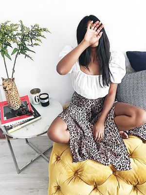 The 7 Pieces Our Favourite Instagram Girls Have in Their Homes