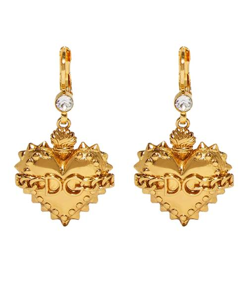 heart-crystal-earrings-246845-1516100972129-product.500x0c.jpg (500×569)