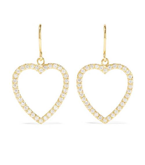 heart-crystal-earrings-246845-1516100973312-product.500x0c.jpg (500×569)