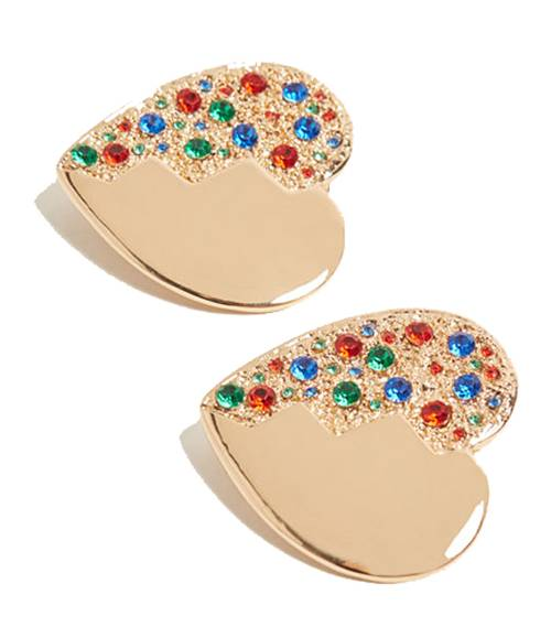 heart-crystal-earrings-246845-1516100973790-product.500x0c.jpg (500×569)