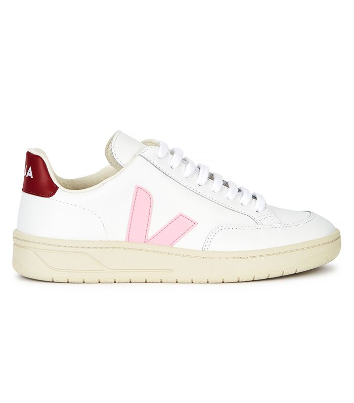 trainers with v on them good d6cc1 1062f