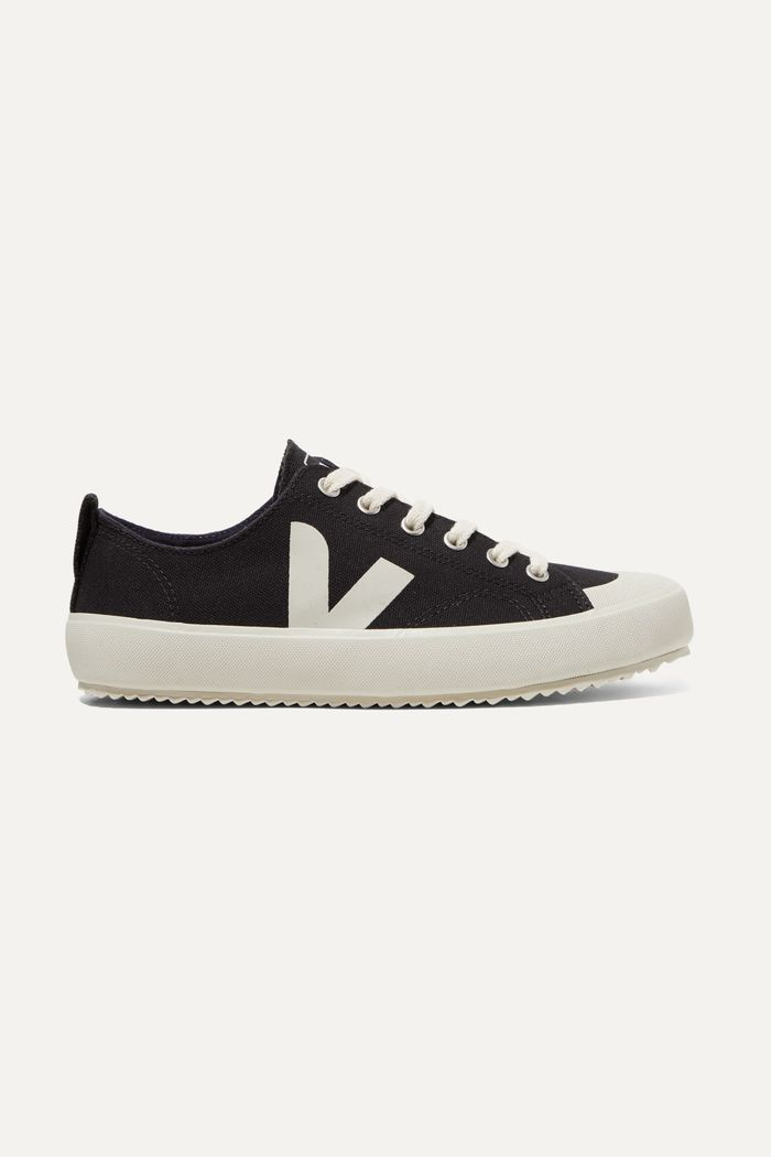 Veja Trainers Are Our Go-To Sneakers