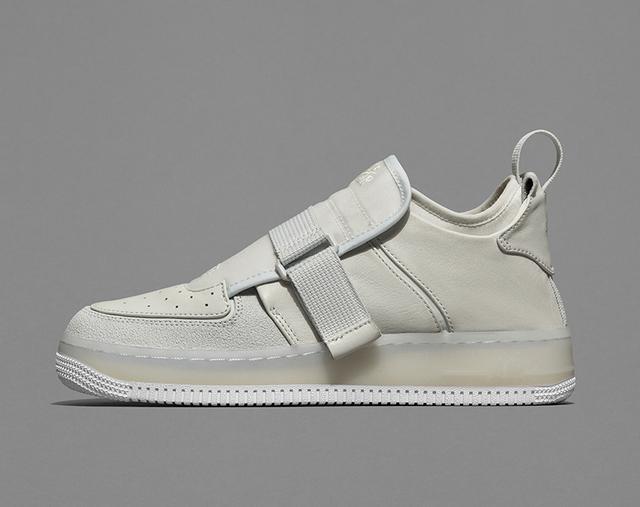 Nike Air Jordan 1 Explorer  XX
