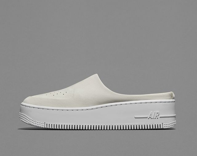 Nike Air Force 1 Lover XX