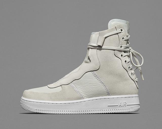 Nike Air Jordan 1 Rebel XX