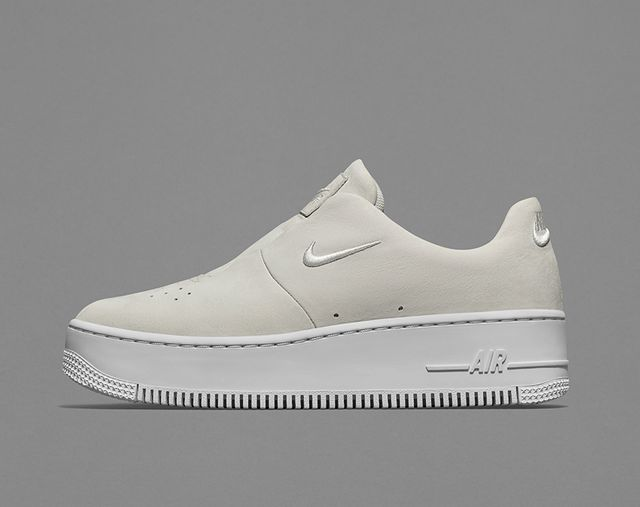 Nike Air Force 1Sage XX