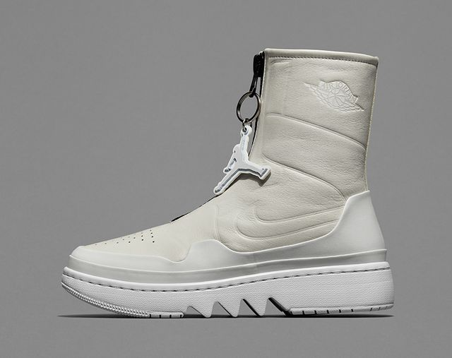 Nike Air Jordan 1 Jester XX