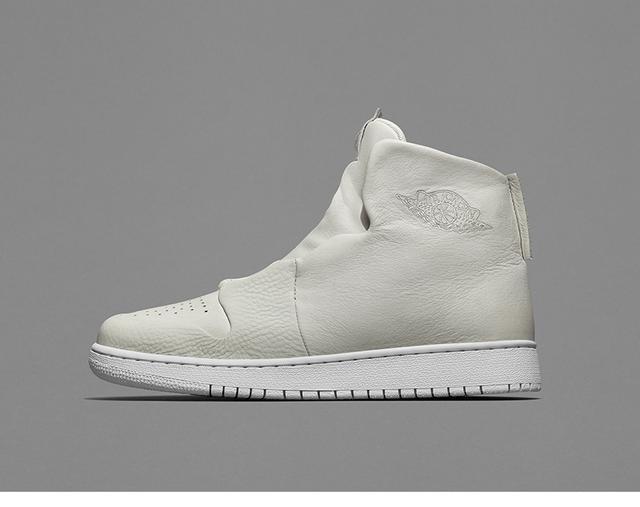 Nike Air Jordan 1 Sage XX