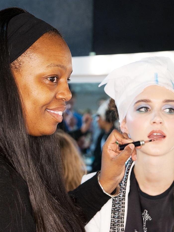 22 Best Makeup Artists on Instagram - Makeup Accounts to ...
